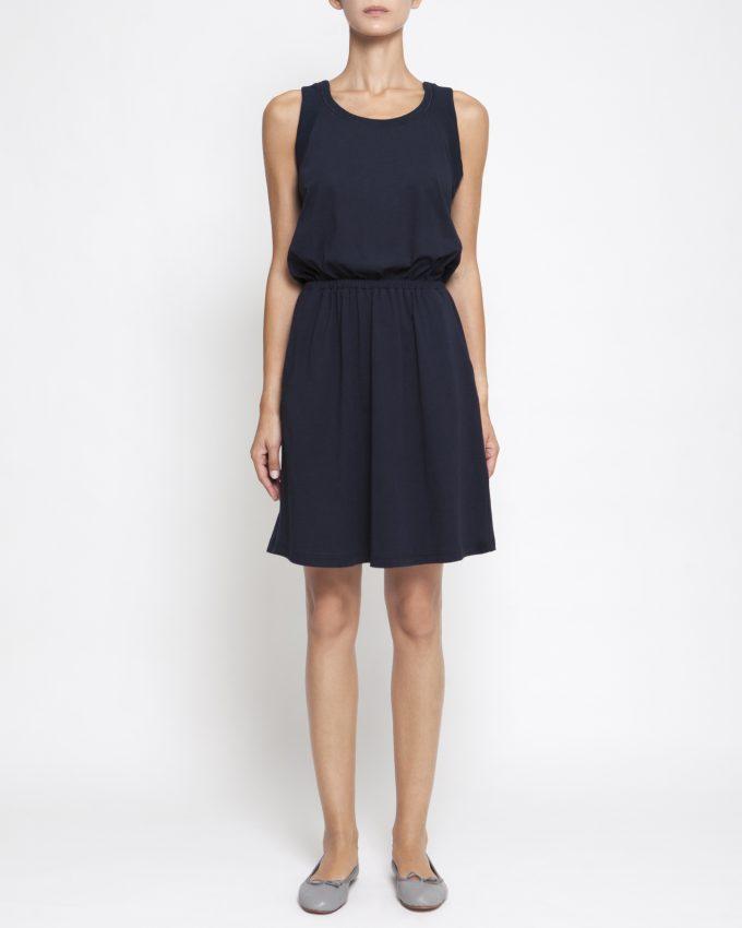 Sleeveless Dress - 001025752207 - image 1