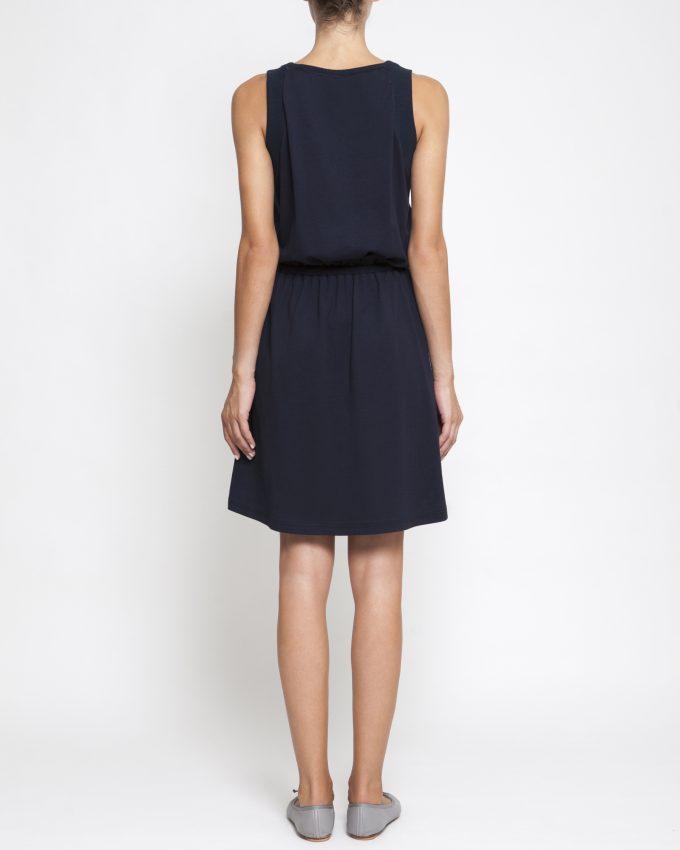Sleeveless Dress - 001025752207 - image 2