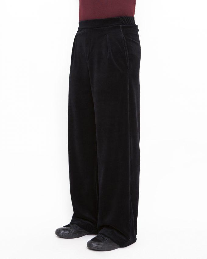 Velvet Pants - 001303054306m - image 3