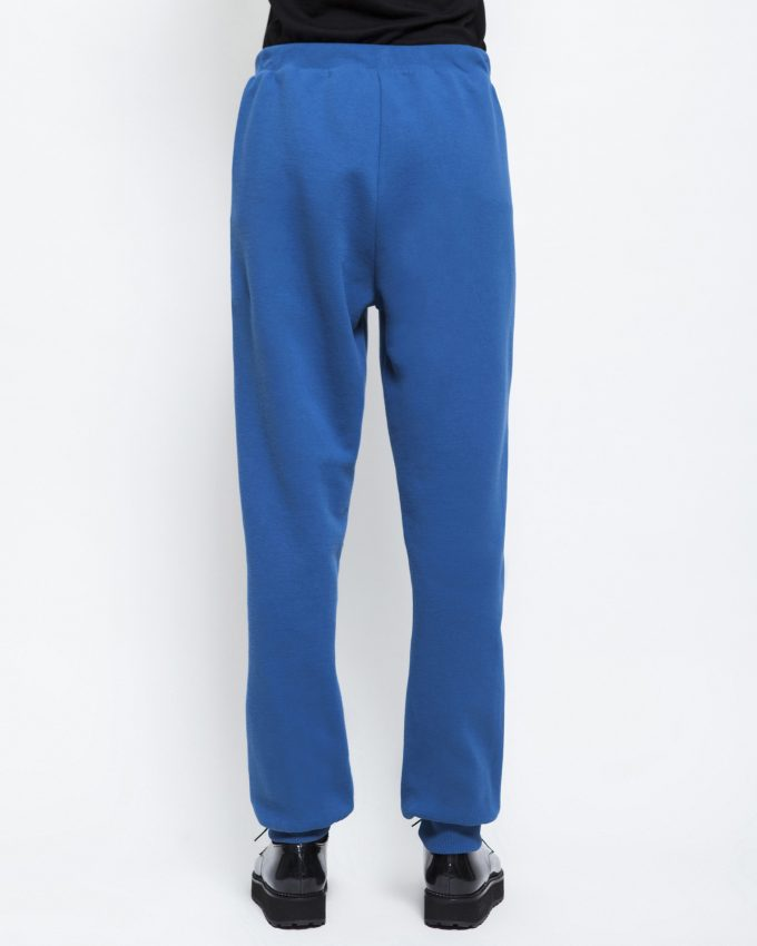 Cotton Pants - 001423010238 - image 2