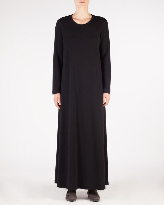 Bio Cotton Dress - 001585738003 - image 1