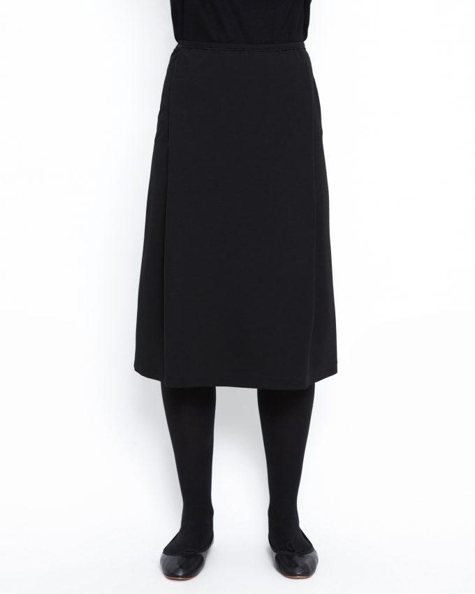 Skirt in Punto di Roma - 006564147203 - image 1