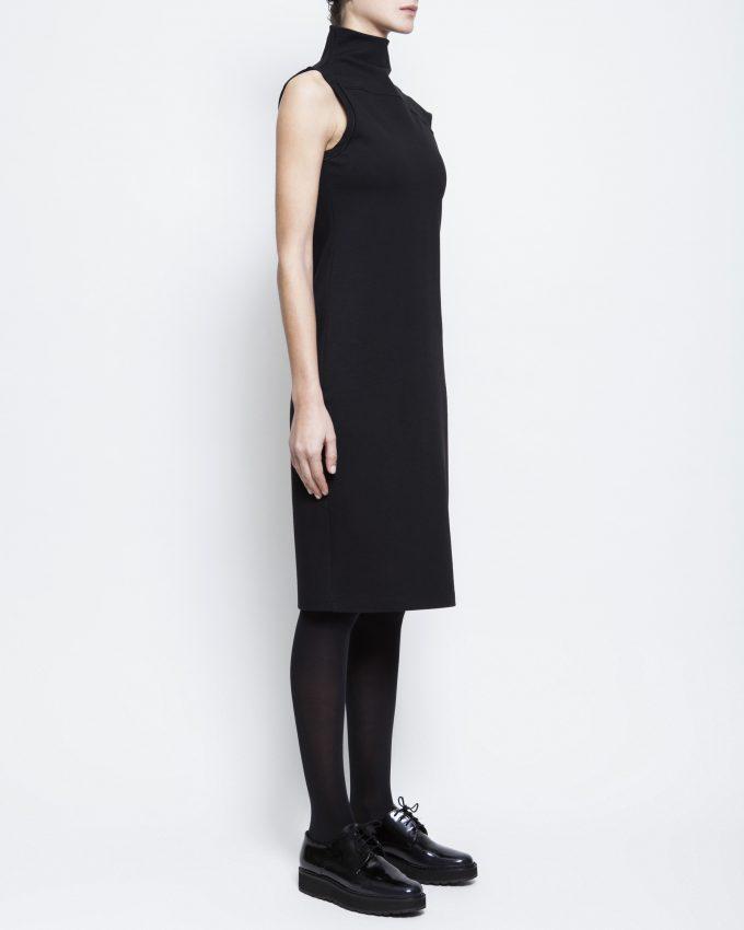 Punto di Roma Dress - 006565780302 - image 3