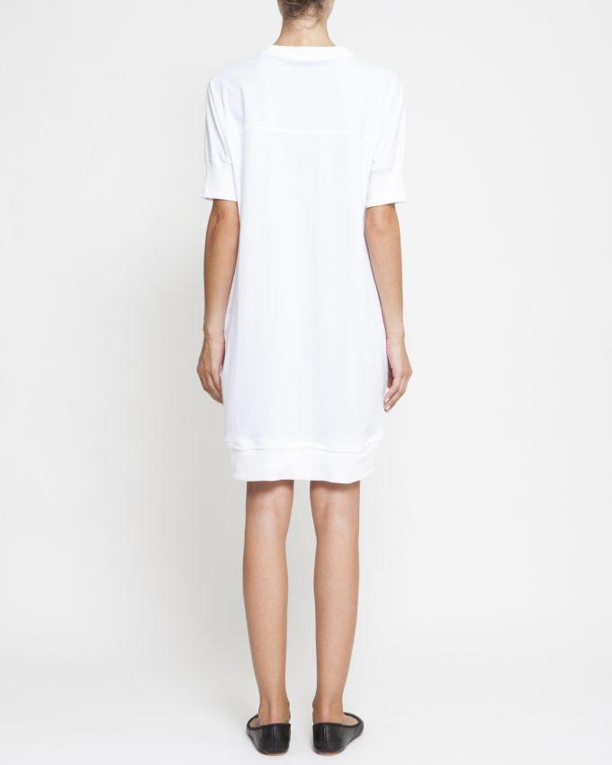 Cotton Tunic - 001021484003 - image 2