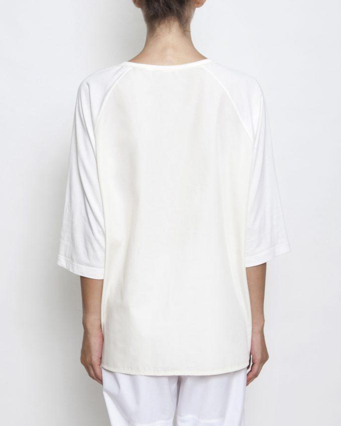Cotton Top - 001091520202 - image 2