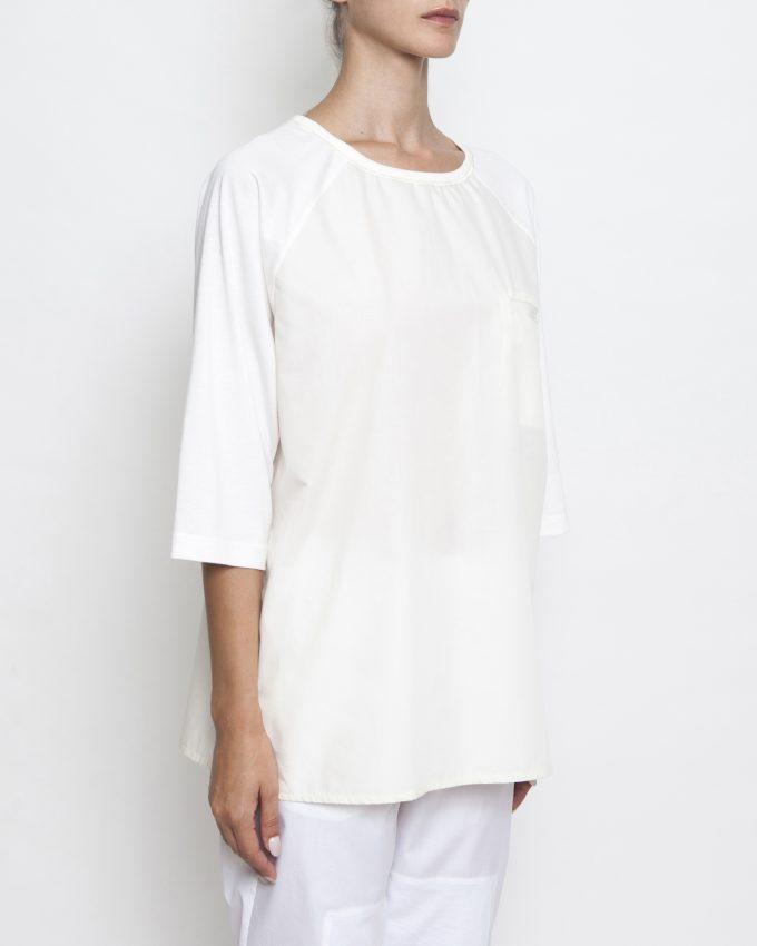 Cotton Top - 001091520202 - image 3