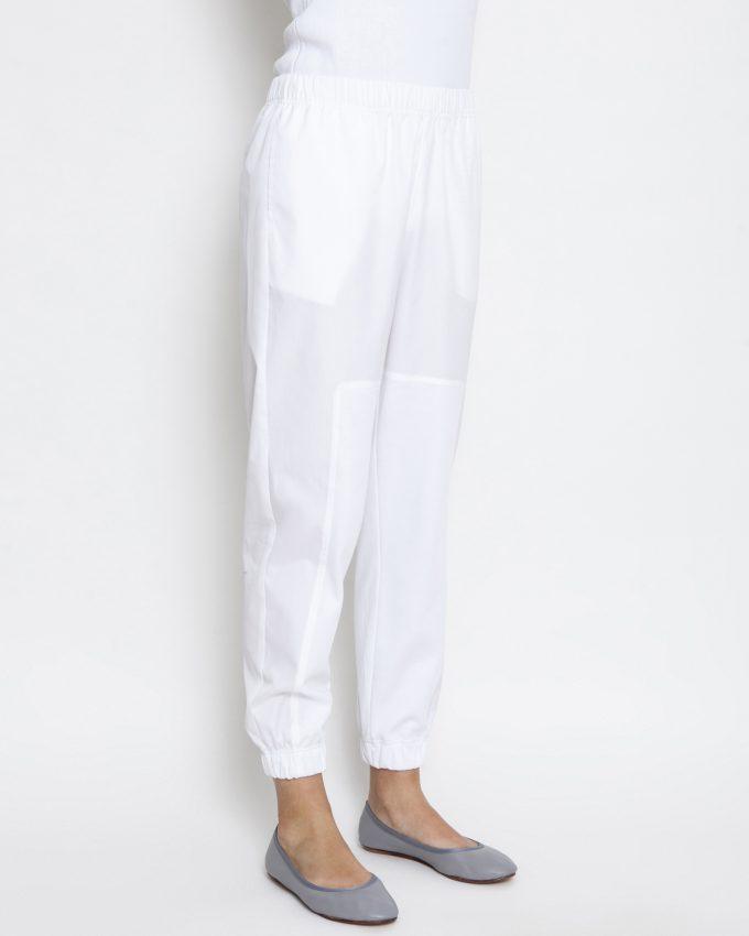 Cotton Pants - 001093047308 - image 3
